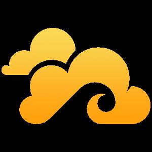 Seafile-Logo