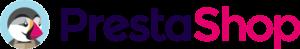 prestashop_logo
